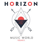Horizons: World Music, Vol. 8 von Various Artists