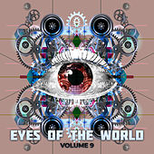 Eyes of the World, Vol. 9 by Various Artists