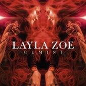 Gemini von Layla Zoe
