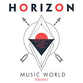 Horizons: World Music, Vol. 7 by Various Artists