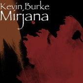 Mirjana de Kevin Burke