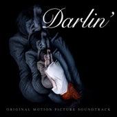 Darlin' (original Motion Picture Soundtrack) fra Various Artists