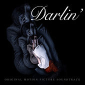 Darlin' (original Motion Picture Soundtrack) de Various Artists