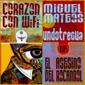 Undotrecua Ep 1 de Miguel Mateos