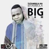 Tutambula Na Bitambula de Big Sam