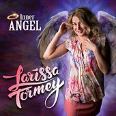 Inner Angel by Larissa Tormey