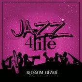 Jazz 4 Life von Blossom Dearie