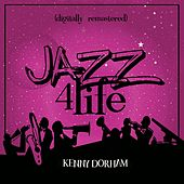 Jazz 4 Life (Digitally Remastered) by Kenny Dorham