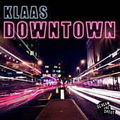 Downtown by Klaas
