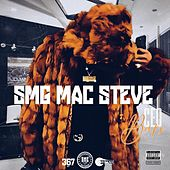 C.e.o. Bars von SMG Mac Steve