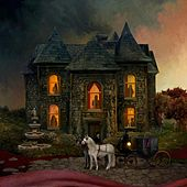 In Cauda Venenum de Opeth