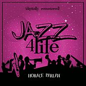 Jazz 4 Life (Digitally Remastered) by Horace Parlan