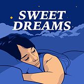 Sweet Dreams von Various Artists