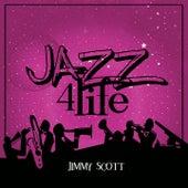 Jazz 4 Life de Jimmy Scott