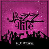 Jazz 4 Life de Blue Mitchell