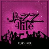 Jazz 4 Life di Elmo Hope