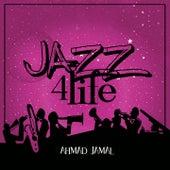 Jazz 4 Life von Ahmad Jamal