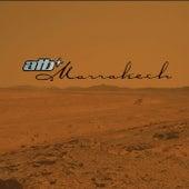 Marrakech von ATB