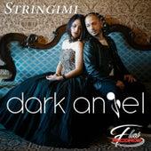 Stringimi de Dark Angel