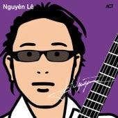 Nguyên Lê Edition de Various Artists