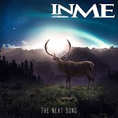 The Next Song by InMe