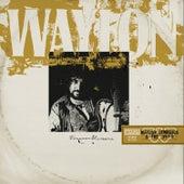 Waylon Forever de Waylon Jennings