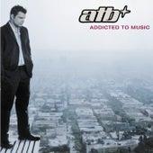 Addicted To Music de ATB