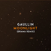 Moonlight (DRAMA Remix) de Gaullin