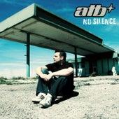 No Silence de ATB