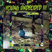 Young Undecided III de BrandoTheGreat