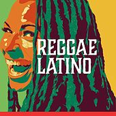 Reggae Latino von Various Artists