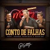 Conto de Falhas by Monte Negro