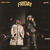 Friday by Kenny Allstar