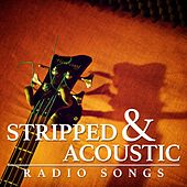 Strippped & Acoustic Radio Songs, Vol. 11 by Veer Glider