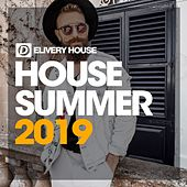 House Summer 2019 by Various Artists