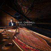 Peaceful Piano by Paul Cardall