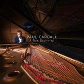 A New Beginning de Paul Cardall