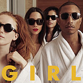 G I R L di Pharrell Williams