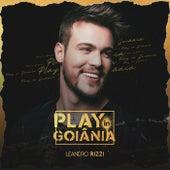Play In Goiânia de Leandro Rizzi