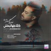 Zendegi Edame Dare by Babak Jahanbakhsh