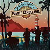 Cinema Trópico de Puerto Candelaria