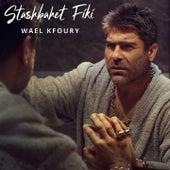 Stashbahet Fiki de Wael Kfoury