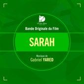 Sarah (Bande originale du film) de Gabriel Yared