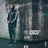 UTB (Freestyle) by Coco