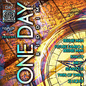 One Day Riddim by Various Artists