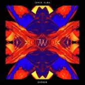 Badman (Will Clarke Remix) von Idris Elba