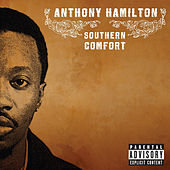 Southern Comfort by Anthony Hamilton