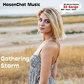 Gathering Storm by Hasenchat Music