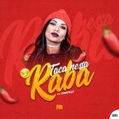 Taca Nessa Raba by MC Marcelly