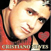Tributo  a Adelino Nascimento by Cristiano Neves